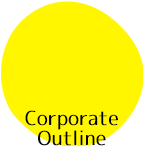 Corporate Outline